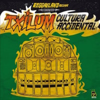 Txilum – Cultura Accidental