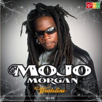 Mojo Morgan – Waste Line (Single)