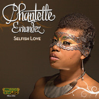 Chantelle Ernandez – Selfish Love ( Single )