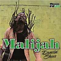 Malijah – Dancin' Shoes (Album)