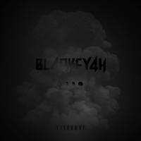 Fyahbwoy – Bl4ckfy4h