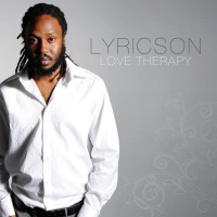 Lyricson – Love Therapy