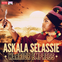 warrior_empress_cover_picture-1024x1024