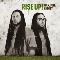 Ganjahr Family – Rise Up!
