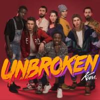 Koers – Unbroken