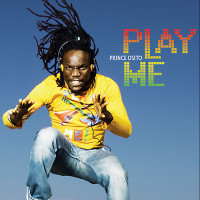 Prince Osito – Play Me