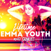 Emma Youth – Lifetime
