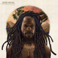 Jesse Royal – Lily of the valley