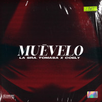 Sra Tomasa ft Coely – Muevelo