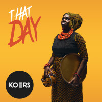 Koers – That Day